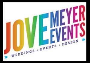 JME Logo Pride Resized 300x212