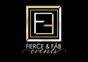 Fierce Fab Events 300x212