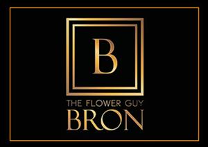 The Flower Guy Bron 300x212