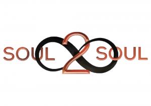 Soul 2 Soul 300x212