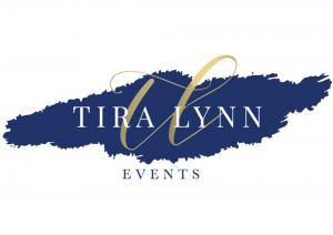 Tira Lynn Event 300x212