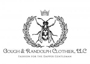 Gough Randolph 300x212