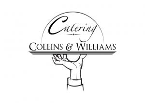 Collins Williams 300x212
