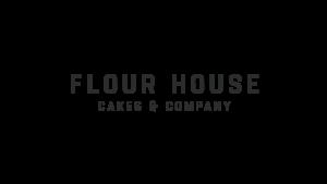 Flour House Cakes 2 300x169