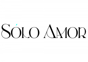 Solo AZMor 300x212