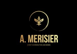 A Merisier 300x212
