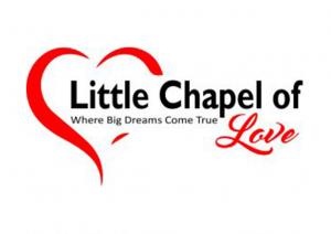 All Lil Chapel of Love 300x212