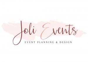 Joli Events 300x212