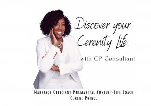 Cerenity Lifen 300x212